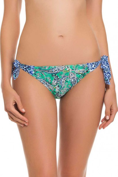 Gottex Profile Blush Urban Jungle strikslip