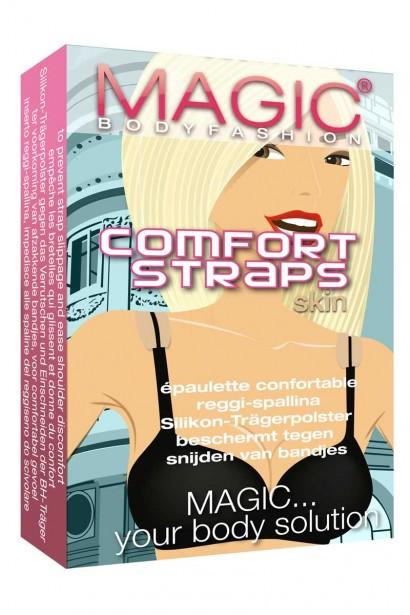 Magic Bodyfashion Comfort Straps