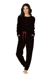 Jumpsuit pyjama Comtessa