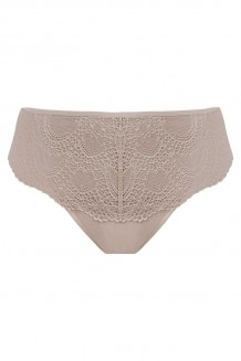 Slip Fantasie Twilight taupe