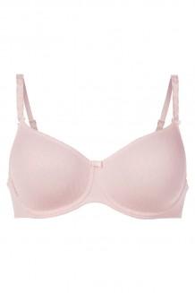 Voorgevormde t-shirt BH Rosa Faia Charlize roze 5668