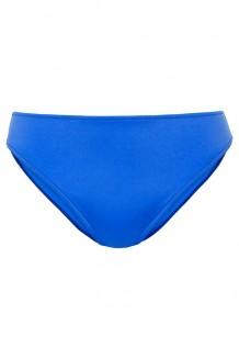 Hoge bikinislip Cyell Ocean Blue