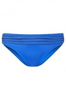 Omslagslip Cyell Ocean Blue