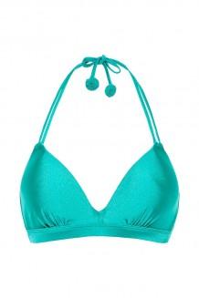 Halter bikini top Beachlife Columbia