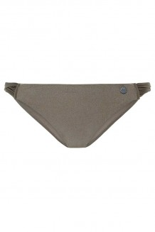 Bikinislip Beachlife Planet Taupe