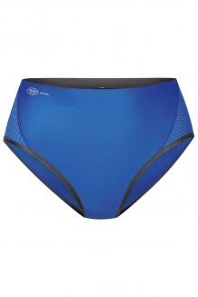 Anita sportslip 1629 blauw