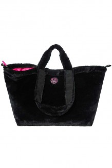 Kleine Shopper All Time Favourites Fake Fur