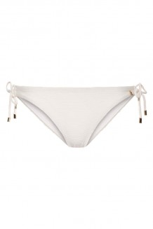 Strikslip Beachlife Whisper White