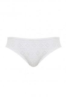 Bikinislip Panache Crochet
