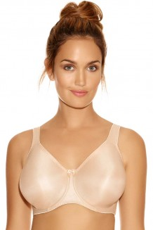 Fantasie Smoothing hele cup t-shirt bh huid
