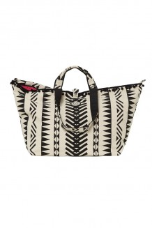 Kleine Shopper All Time Favourites Desert