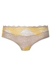 Slip Wacoal Lace Perfection taupe