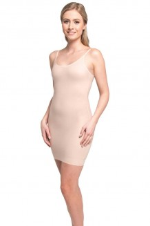Lite Dress Magic Bodyfashion huid