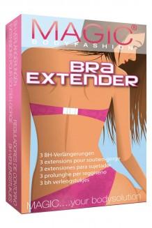 Magic Bodyfashion Bra Extender 2-haaks
