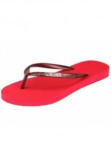 Slippers Uzurii Original Basic Red
