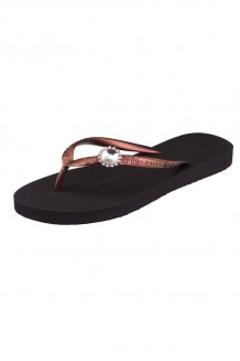 Slippers Uzurii Original Plus Black