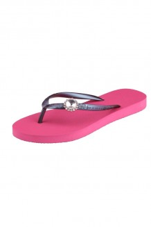 Slippers Uzurii Original Plus Pink