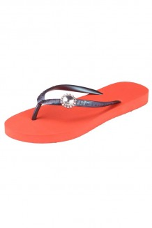 Slippers Uzurii Original Switch Orange