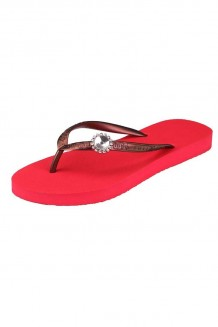 Slippers Uzurii Original Switch Red