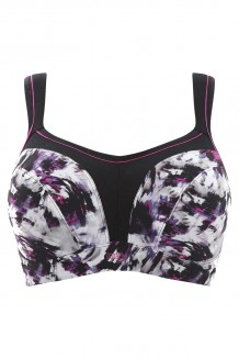 Sport BH Panache Painterly