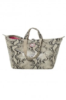 Kleine Shopper All Time Favourites Python