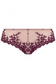 String Wacoal Embrace Lace roze