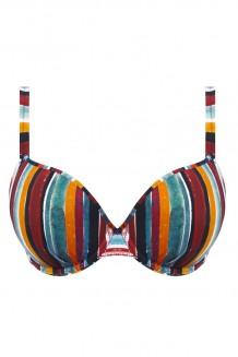Voorgevormde bikini top Freya Bali Bay