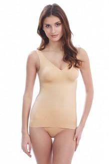 Wacoal Shapewear Beyond Naked Top huid