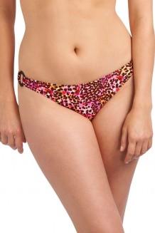Freya Wild Side lage bikinislip