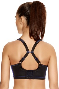 Freya Active Epic crop top sport BH