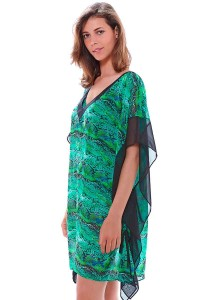 Fantasie Arizona kaftan