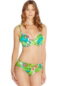 Fantasie Antigua bikinislip