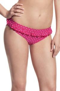 Cleo Betty bikinislip