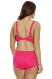 Elomi Bijou voorgevormde t-shirt BH roze
