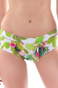 Freya Cactus short
