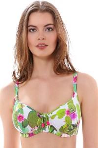 Freya Cactus voorgevormde bikinitop