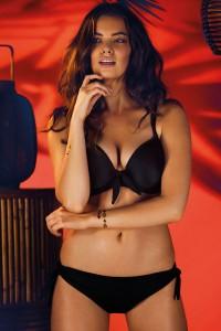 Freya Deco Swim voorgevormde bikinitop