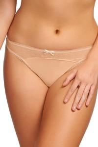 Freya Deco Vibe string huid