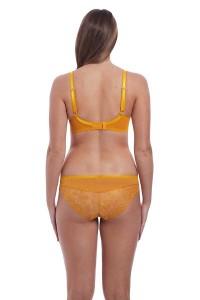 Slip Freya Expression geel