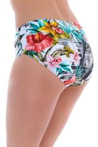 Fantasie Wakaya hoge bikinislip