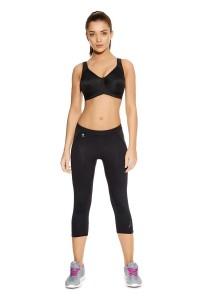 Freya Active Core sport BH