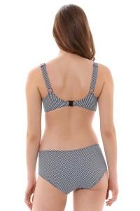 Freya Resort voorgevormde bikinitop
