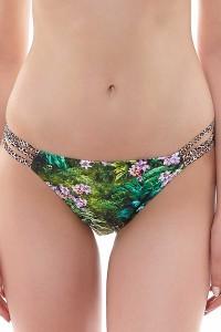 Freya Rumble bikinislip