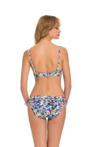 Gottex Profile Blush Wings of Desire voorgevormde bikinitop