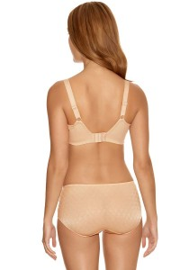 Fantasie Jacqueline side support BH huid