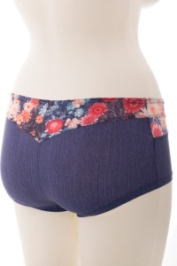 Elomi Roxy short