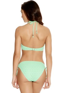 Freya Spirit strikslip mint