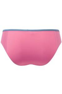 Panache sportslip roze