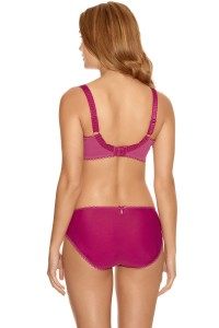 Fantasie Susanna side support BH