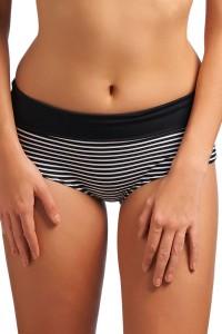 Freya Tootsie bikini short